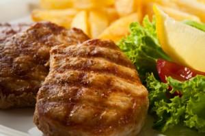 SH_Grilled_Steak