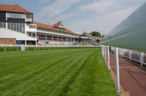 chesterraces